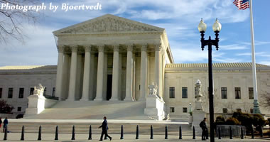 Unrepresented (Pro Se) Uncontested Florida Family Law Forms Preparation