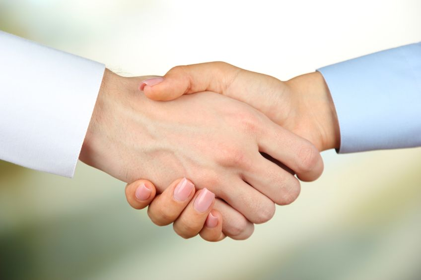 Mediation Services to Help You and Your Spouse Settle Your Dissolution Issues and Arrive at an Amicable Settlement